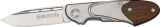 Beretta Perennia Bascula Gents Knife - BE19271