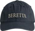 Beretta Weekender Cap - BE30837