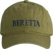 Beretta Weekender Cap - BE30838