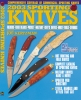 Books Book Sporting Knives 2003 - BK116
