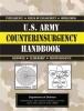 Books Book U.S. Army - BK154