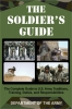 Books Book The Soldiers Guide. - BK160