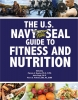 Books Book US Navy SEAL Guide - BK164