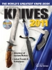 Books Book Knives 2011 - BK177