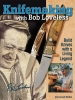 Books Knifemaking with Bob Loveless - BK179