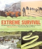 Books Book Extreme Survival. - BK181