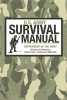 Books US Army Survival Manual - BK190