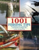 Books 1001 Fishing Tips - BK206