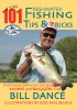 Books IGFAs 101 Freshwater Fishing� - BK208