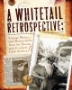 Books Book A Whitetail Retrospective - BK215