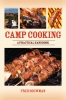 Books Book Camp Cooking - A Practica - BK216