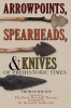 Books Arrowpoints - Spearheads... - BK219