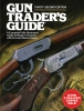 Books Gun Traders Guide 32nd Ed. - BK221