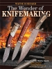 Books The Wonder of Knifemaking - BK236