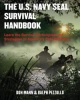 Books The Navy SEAL Survival… - BRK-BK243