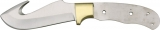 Blades Knife Blade Guthook - BL048