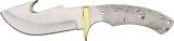 Blades Knife Blade Large Guthook - BL053