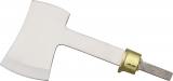 Blades Knife Blade Hatchet - BL7787