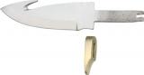 Blades Knife Blade Guthook - BLSM02