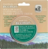 Beeman Hollow Point Coated Pellets - 1222