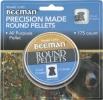 Beeman Round Pellets - 1245