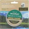 Beeman Wadcutter Pellets - 1261
