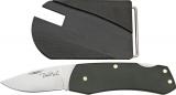 Benchmark Belt Buckle Knife - BMK032