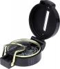 Brunton Lensatic Compass - BN9075