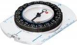 Brunton O.S.S. 10B Baseplate Compass - BN91292