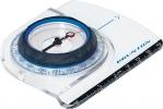 Brunton O.S.S. 20B Baseplate Compass - BN91293