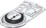 Brunton O.S.S. 40B Baseplate Compass - BN91295