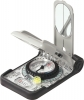 Brunton O.S.S. 70M Mirrored Compass - BN91298