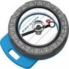Brunton ZIP Tag-Along Compass - BRK-BN91301