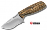 Boker Minx Fixed Blade - 01769