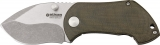 Boker Pipsqueak - 02110