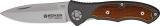 Boker Turbine II Forty-Two - 110127