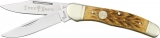 Boker Tree Brand Copperhead - 110723