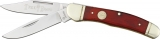 Boker Tree Brand Copperhead - 110724