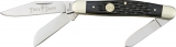 Boker Tree Brand Stockman - 110725