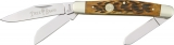 Boker Tree Brand Stockman - 110726