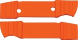 Boker Bender Scales - Orange - 129020