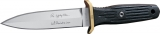 Boker Applegate-Fairbairn Boot Knife - 546