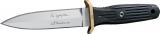 Boker Applegate-Fairbairn Boot Knife - 546