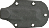 Boker Cop Tool Kydex Belt Sheath - 90301