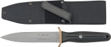 Boker Applegate-Fairbairn Fighting - AF12