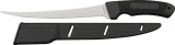 Boker Large Fillet - M02068