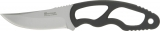Boker Magnum Neck Flash Knife 02MB210