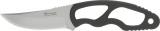 Boker Magnum Neck Flash Knife 02MB210