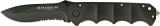 Boker Stealth Tactical - M247
