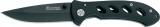 Boker Shadow Linerlock - M428